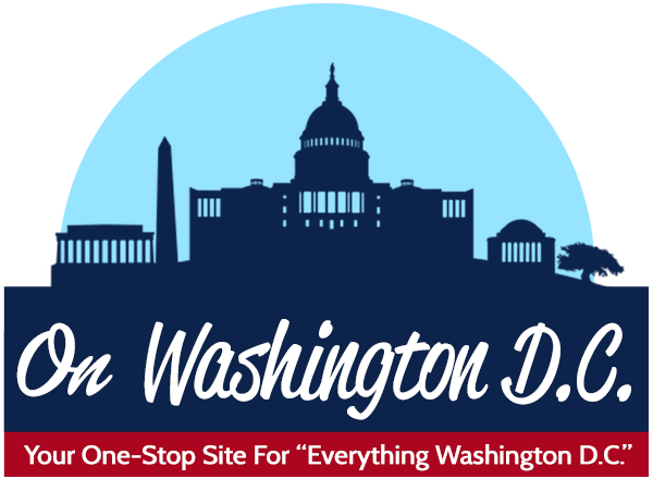 Washington DC Local and Visitor Guide to the District of Columbia