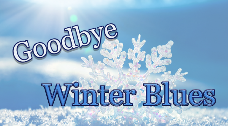Winter-Blues-768x423