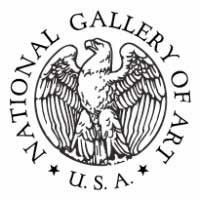 National Gallery Of Art - Washington, DC